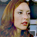 Elle  Greenaway  - criminal-minds-girls icon