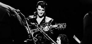 Elvis Presley ❤️