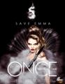 Emma Swan - emma-swan fan art