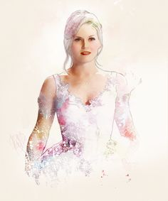Emma angsa, swan