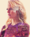 Emma Swan - once-upon-a-time photo