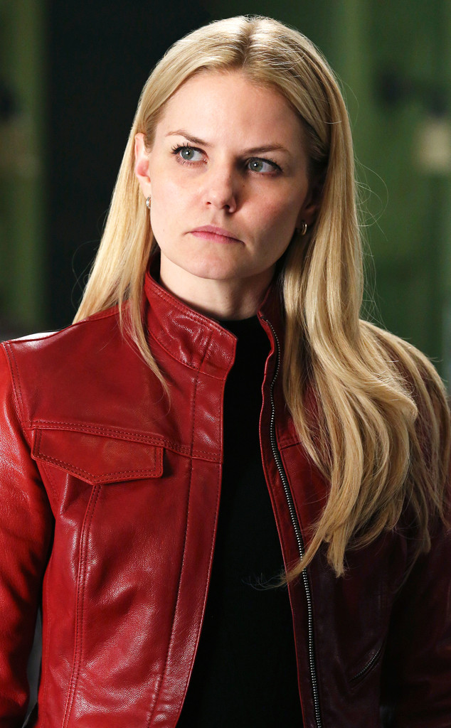OUAT Ladies images Emma Swan HD wallpaper and background ...
