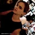 Emma Watson in NYC [August 10, 2016] - emma-watson photo
