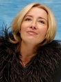 Emma  - emma-thompson photo