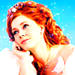 Enchanted - amy-adams icon