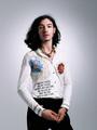 Ezra Miller - Paper Magazine Photoshoot - 2012