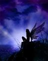 Fairy - fairies fan art