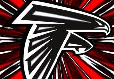 Falcons Forever ♥