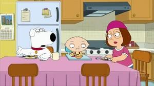 Family Guy - Run Chris Run 25