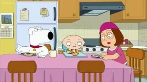 Family Guy - Run Chris Run 26