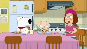 Family Guy - Run Chris Run 29