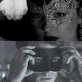Fifty Shades Darker stills - fifty-shades-trilogy photo