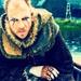 Floki - vikings-tv-series icon