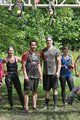 Friday Night Lights Reunion Spartan Race 1 Cast H 2016 - taylor-kitsch photo