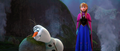 Frozen - walt-disney-characters photo