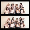 Girls' Generation 2016 - girls-generation-snsd photo