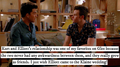 Glee confession - glee photo