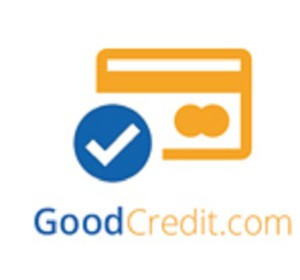 GoodCredit FB Logo