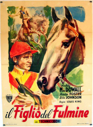 Green 잔디 of Wyoming (1948) Poster