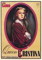 Greta Garbo | Queen Christina