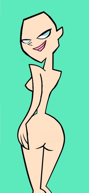 Gwen s Swimsuit total drama island 11919582 694 1508