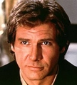 Han Solo - star-wars photo