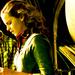 Hermione Granger - hermione-granger icon