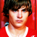 High School Musical - zac-efron icon