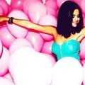 Hit The Lights-Selena Gomez - selena-gomez fan art