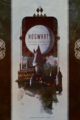 Hogwarts - harry-potter fan art