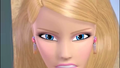 IMG 7477.PNG - barbie-movies photo