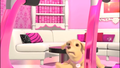 IMG 7487.PNG - barbie-movies photo
