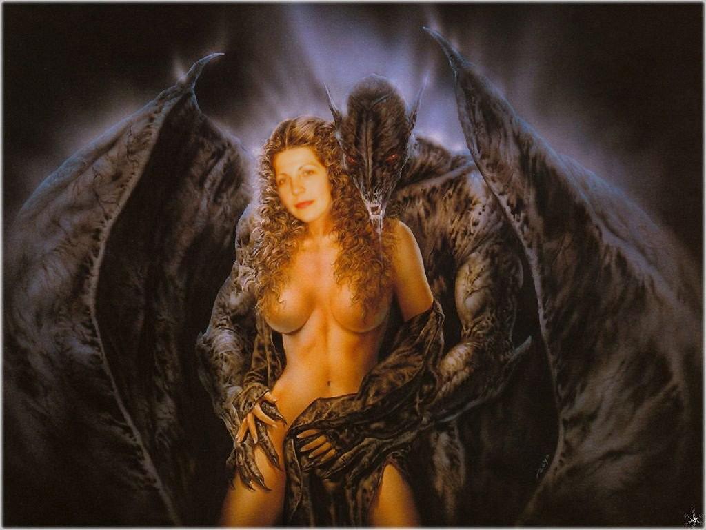Anton Szandor Lavey Bilder Ilaria Liebe Lucifer Hd Hintergrund And