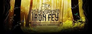 Iron fey
