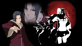 Itachi uchiha wallpaper by black-stranger48.PNG - naruto-shippuuden photo