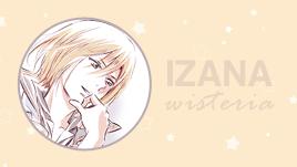 Izana