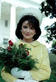 Jackie Kennedy A Woman Named Jackie