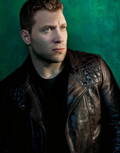Jai Courtney Wallpaper Led Men S Style Australia Photoshoot Spring 2017