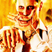 Jared Leto - 30-seconds-to-mars icon