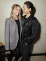 Jared Leto and Margot Robbie - movies photo