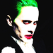 Jared as Joker - jared-leto icon