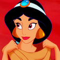 Jasmine Icon - disney-princess photo