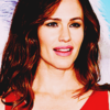 jennifer garner fotografia with a portrait and attractiveness titled Jennifer Garner