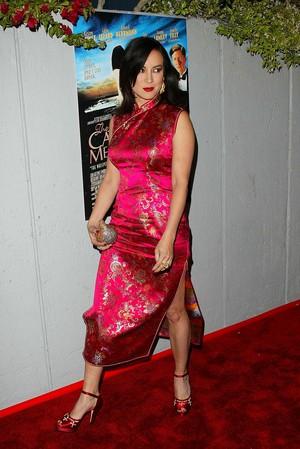 Jennifer Tilly (2002)