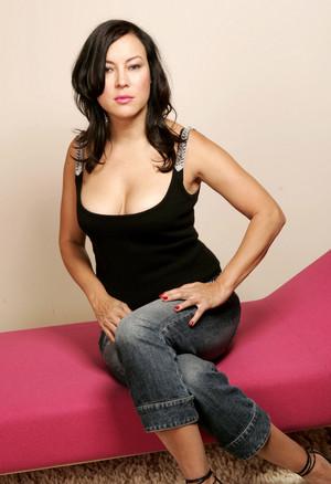 Jennifer Tilly (2004)