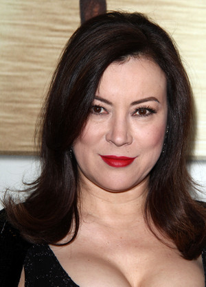 Jennifer Tilly (2014)