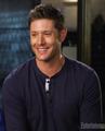 Jensen Ackled - jensen-ackles photo