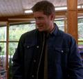 Jensen as Dean - jensen-ackles photo