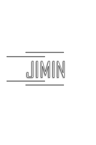 Jimin Обои