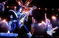 KISS ~Montreal, Quebec, Canada…August 6, 1979 - kiss photo